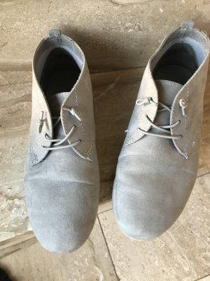 Schöne Leiche Sneaker