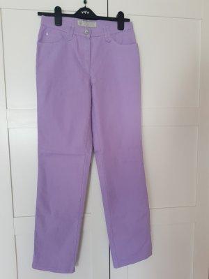 schöne leichte Brax-Jeans Gr.36