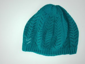 Tally Weijl Cap cadet blue