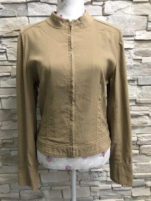Schöne Leichte Jacke  by Zara Gr M