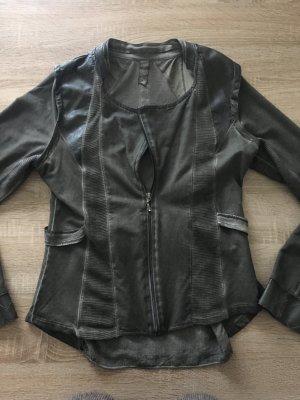 Schöne leichte Jacke