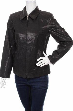 Schöne Leichte Jacke von Barisal Gr 40/42