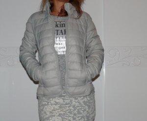 Schöne leichte Übergangsjacke Jacke