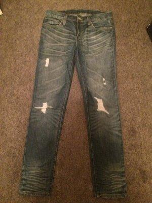 Schöne  Levi's Jeans