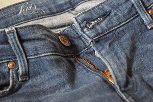 Schöne Levi's Jeans Hose