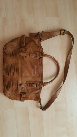 Schöne Liebeskind-Handtasche