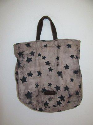 Schöne Liebeskind Tasche