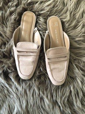 Schöne Loafers von Primark