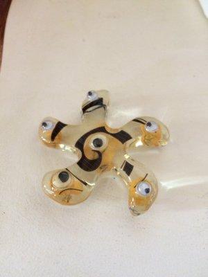 Schöne Magnete / Broschen von ORNA LALO