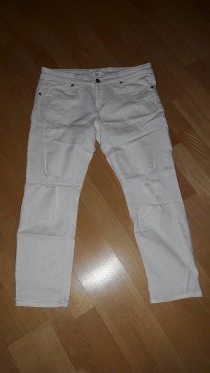 Schöne MANGO Jeans