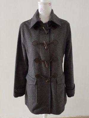 Schöne Mantel vom Tommy Hilfiger Gr 38