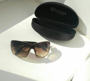 schöne Markensonnenbrille