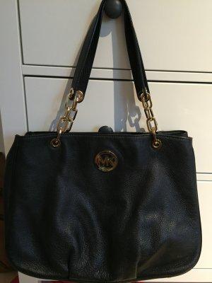 Schöne Michael Kors Handtasche