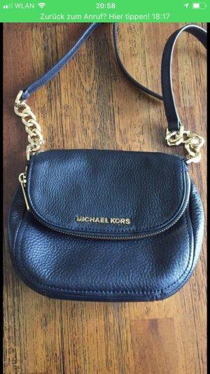 Schöne Michael Kors Tasche