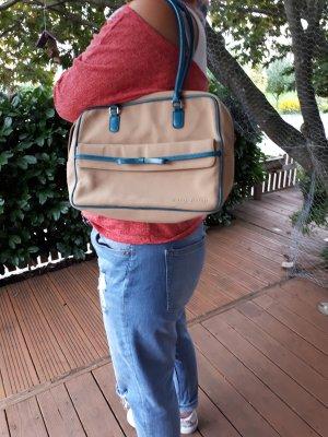 Schöne  Miu Miu Tasche