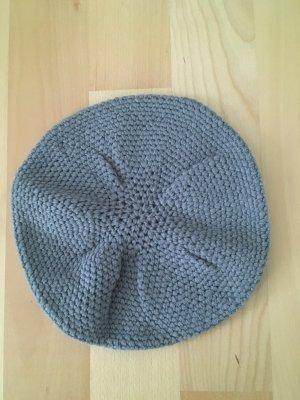 Schöne Mütze