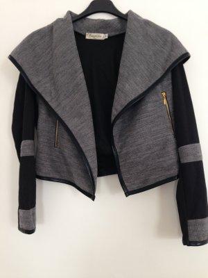 Schöne Neue Jacke größe M