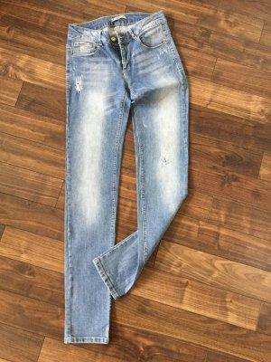 Schöne neue Jeans von Pull&Bear