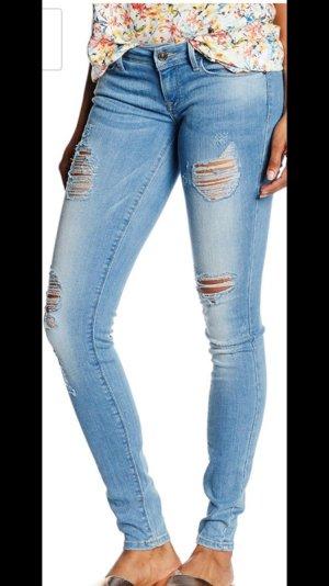 Schöne neue Only Jeans