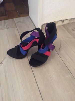 Schöne neue Schuhe!!!!