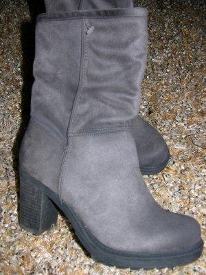 Schöne neue Stiefel von Street, Gr. 38