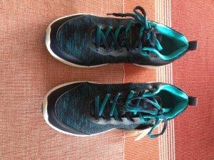 Schöne neue Vionic Sneaker