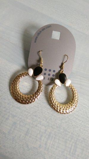 Schöne Ohrringe Ganz Neu