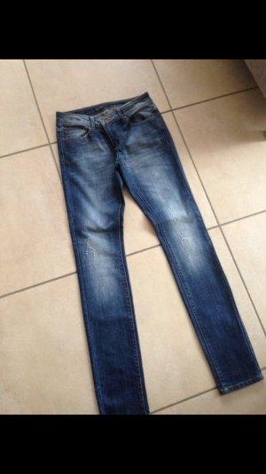 Schöne Only Jeans, NEU!!