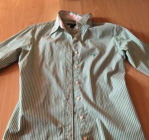 Schöne Original Gant Bluse