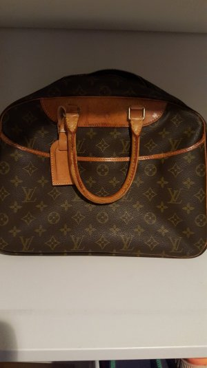 Louis Vuitton Geldbörse Original