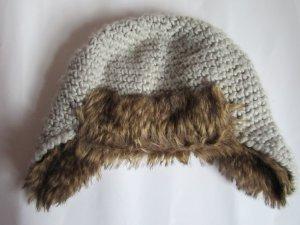 Schöne Pepe Jeans Mütze