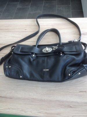 schöne Picard Handtasche