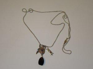 schöne Pilgrim Halskette