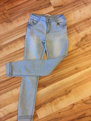 Schöne pimkie Jeans in Größe 34