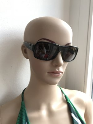 Prada Sunglasses multicolored