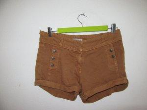 schöne Pull&Bear Shorts