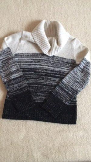 Schöne Pullover große M/38