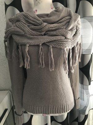 Schöne Pullover von Apart Gr 34