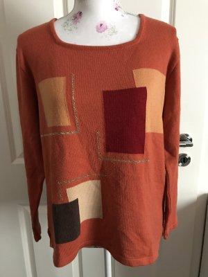 Schöne Pullover von Ashley brooke Gr 40/42