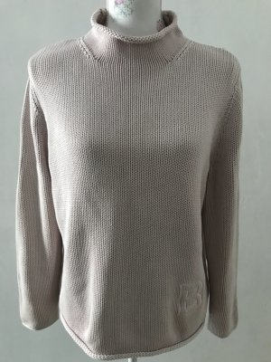 Schöne Pullover von Basler Gr 36———————-