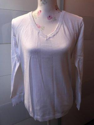 Schöne Pullover von  BoyseNs Gr 40/42