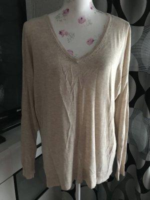 Schöne Pullover von C&A Gr L