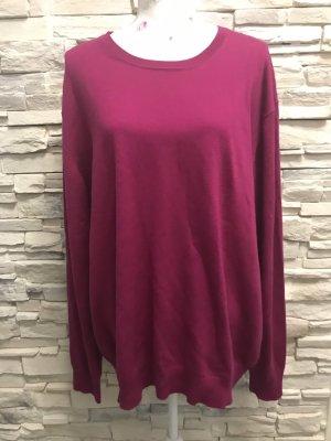 Schöne Pullover von Charles's  Tyrwhitt Gr 46