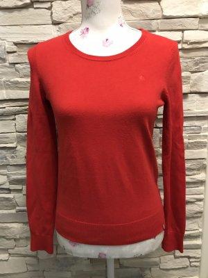 Schöne Pullover von Esprit Gr 34