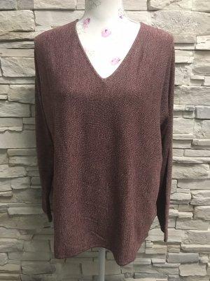 Schöne Pullover von Esprit Gr S