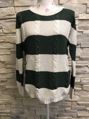 Schöne Pullover  von Gina Benotti Gr 40/42