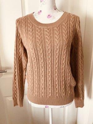 Schöne Pullover von H&M Gr 38