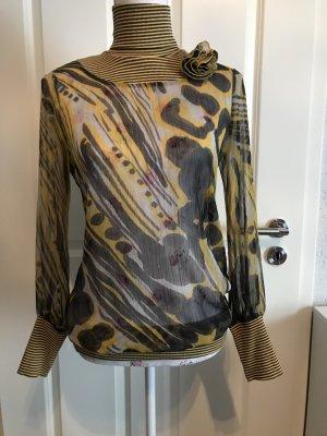 Schöne Pullover von Heine Gr 34