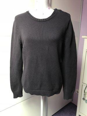 Schöne Pullover von Lands'end Gr M