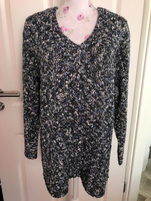 Schöne Pullover von Qui Gr 46